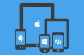 4 Reasons To Use Cross-Platform Mobile Development Software
