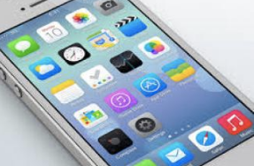 Apple iOS 7 and the Future of App Capabilities