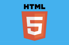Are you afraid of HTML5?