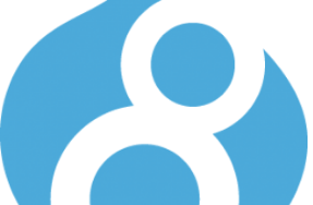 Drupal 8 Will Make a Huge Difference in Development for 2015