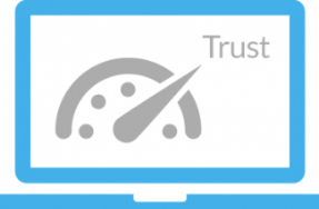 Effective Ways To Build A Website That Users Can Trust