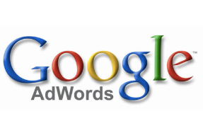 Google Adwords Certification Program and Tips