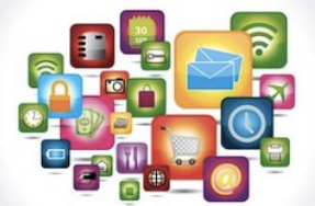 The Growing Necessity of App Marketing