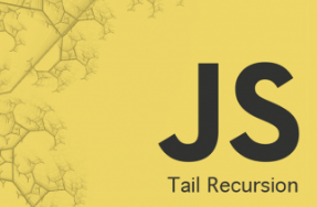 ES6 - From Recursion to Tail Recursion