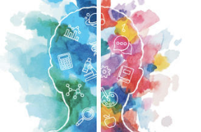 Left- or Right-Brained UX Design: Which is Smarter?