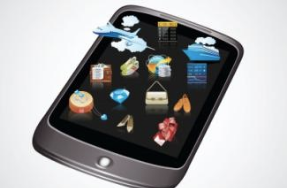 Will Coming Mobile Trends Change Your Business' Apps?