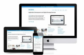 Responsive Design: Things to Keep in Mind