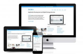 Responsive Web Design: Things to Consider