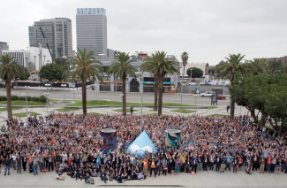 What We Thought About DrupalCon LA 2015