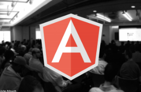 Why AngularJS? Why Now?